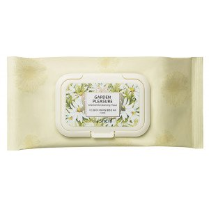 Garden Pleasure Cleaning Tissue Camomile