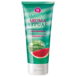 Aroma Ritual Body Lotion Watermelon