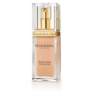 Flawless Finish Perfectly Nude SPF15 Base de Maquillaje Natural
