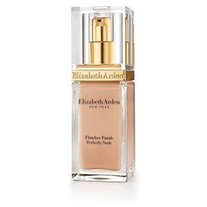 Flawless Finish Perfectly Nude SPF15 Base de Maquillaje Toasted Almond