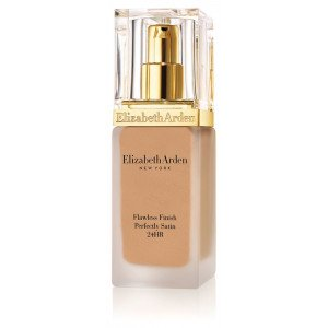 Flawless Finish Perfectly Satin SPF15 Bisque