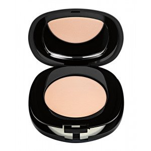 Flawless Finish Everyday Perfection Base de Maquillaje 01