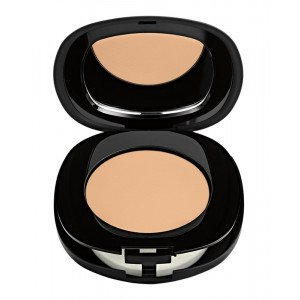 Flawless Finish Everyday Perfection Base de Maquillaje 04