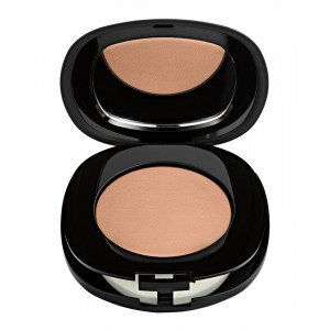 Flawless Finish Everyday Perfection Base de Maquillaje 05