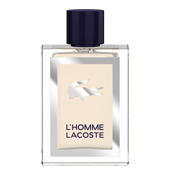 L'Homme EDT