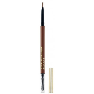 Lápiz de Cejas Brow Define Pencil Chestnut
