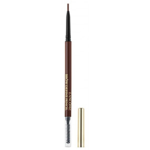 Lápiz de Cejas Brow Define Pencil Dark Brown