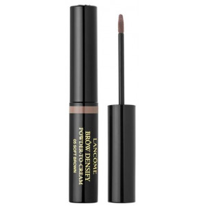 Rellenador de Cejas Brow Densify Powder-To-Cream Soft Brown
