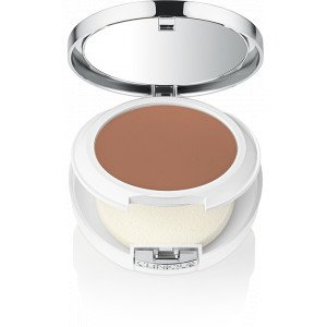 Beyond Perfecting Compact Honey