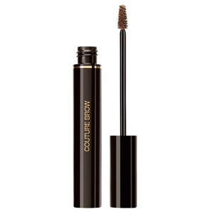 Couture Brow Máscara de Cejas 02 Ash Blonde