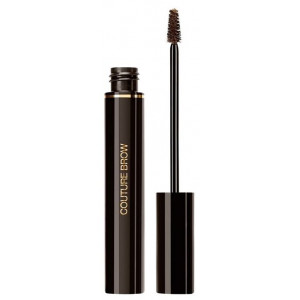 Couture Brow Máscara de Cejas 01 Glazed Brown