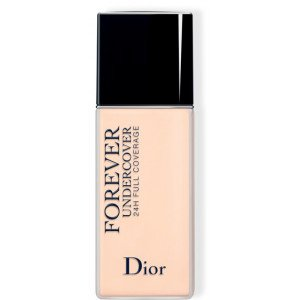 DIORSKIN FOREVER UNDERCOVER 005 Ivoire Claire