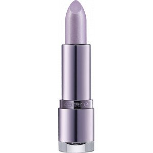 Charming Fairy Lip Glow Barra de Labios
