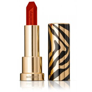 41 Rouge Miami Le Phyto-Rouge Long-lasting Hydration Lipstick