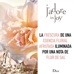 J'Adore In Joy EDT
