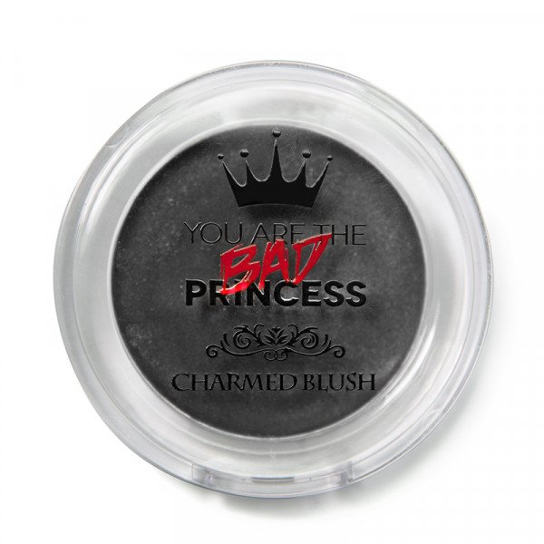 Bad Princess Charmed Blush