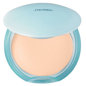 PURENESS MATIFYING COMPACT 30