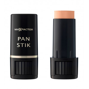 Pan Stick Foundation Base de Maquillaje 030