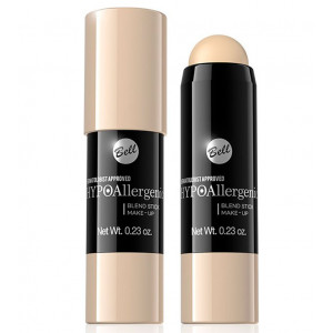 Base de maquillaje en stick Hypo 05 Light Beige