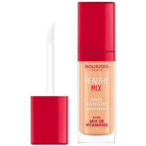 Healthy Mix Corrector 54 Beige Doré