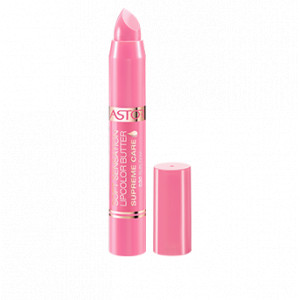 SOFT SENSATION LIPSTICK PENCIL BUTTER 30