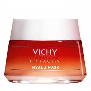 Liftactiv Hyalu Mask