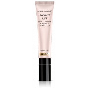 Radiant Lift Corrector 02 Light