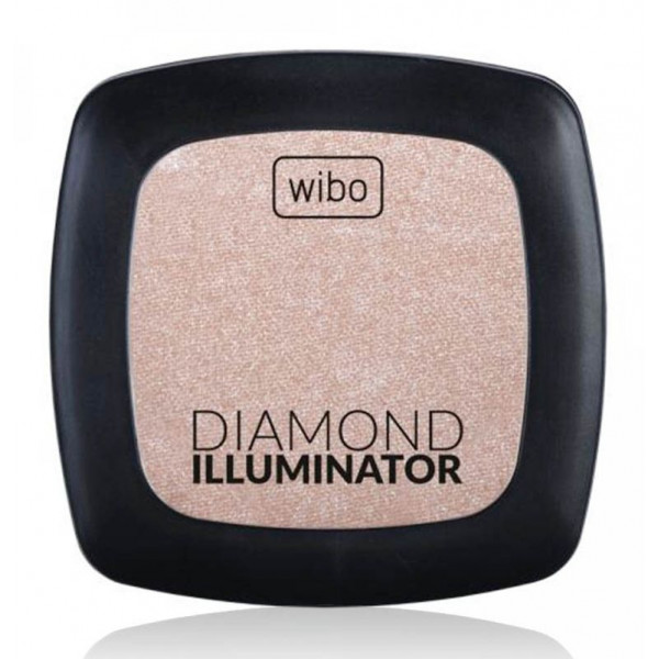 Iluminador Diamond Illuminator