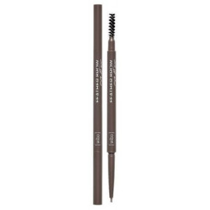 Lápiz de Cejas Feather Brow Soft Brown