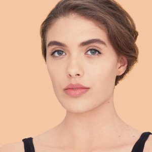 Fit Me Matte + Poreless Base de Maquillaje 112 Soft Beige