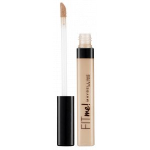 Fit Me Corrector 20 Sand
