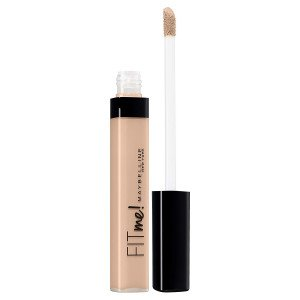 Fit Me Corrector 08 Nude