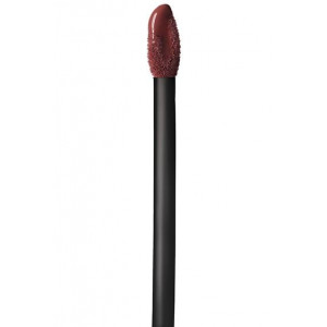 SuperStay Matte Ink Labial Líquido voyager