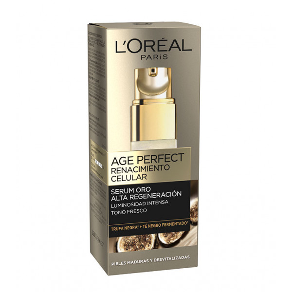 Age Perfect Renacimiento Celular Serum