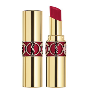 ROUGE VOLUPTE SHINE 83