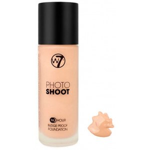 Photo Shoot Base de Maquillaje Sand Beige