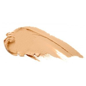 Photo Focus Stick Foundation Base de Maquillaje en Stick Soft Ivory