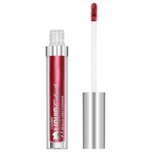Megalast Liquid Catsuit Liquid Eyeshadow Ruby Heist