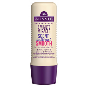Mascarilla 3 Minute Miracle Scent-Sational Smooth