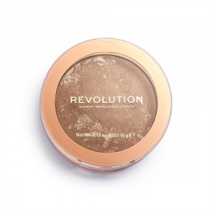 Bronzer Re-loaded Bronceador Vacation
