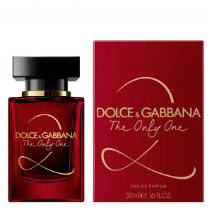 The Only One 2 EDP 50ml