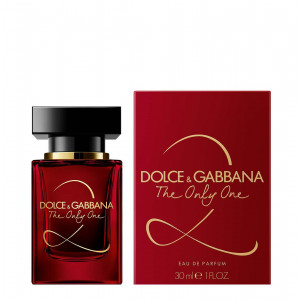 The Only One 2 EDP 30ml