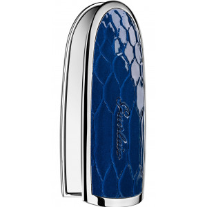 Rouge G Carcasa para Labial Rock 'n navy