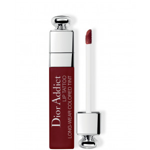 Dior Addict Lip Tattoo 831