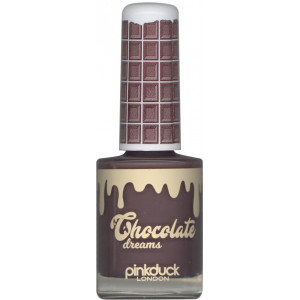 Esmaltes Chocolate Dreams 386