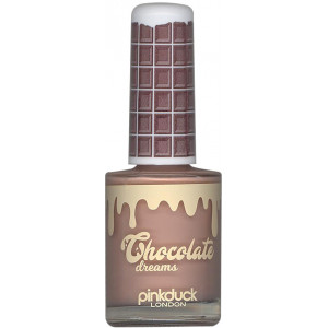 Esmaltes Chocolate Dreams 391