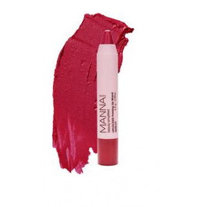 LipLocked Priming rouge
