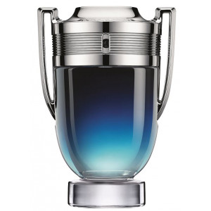 Invictus Legend EDP 150 ml