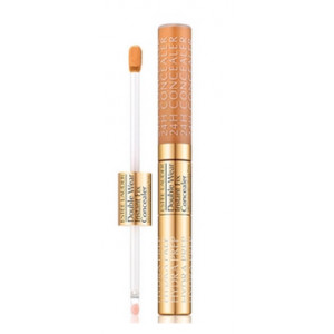 Double Instant Fix Corrector 4N medium deep