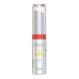 Murumuru Butter Lip Cream SPF 15 Brazilian Sunse